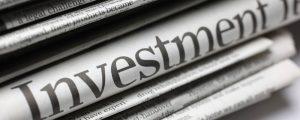 Asistenţă-financiară-investiţională2