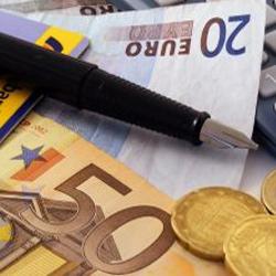 Programul-Ajutoare-de-stat-pentru-finanţarea-proiectelor-pentru-investiţii-2014-2020-250x228