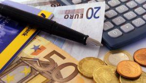 Programul Ajutoare de stat pentru finanţarea proiectelor pentru investiţii 2014 - 2020