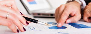 consultanta-financiara