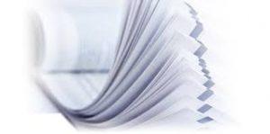 dosar-consultanta-accesare-fonduri-europene