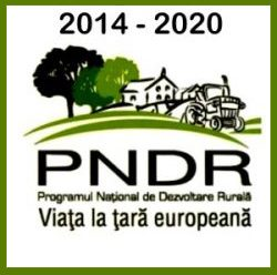 pndr-2014-2020-wp-250x250