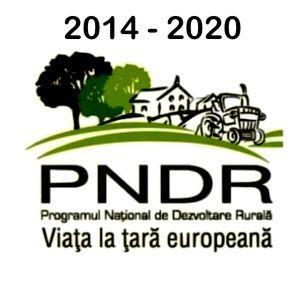 pndr-2014-2020-wp